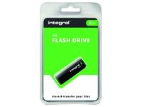 Clé USB Integral 8 Go