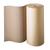 bruin inpakpapier kraft ruban