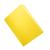 gele map gele documentbeschermer ingebonden schrift ngebonden agenda