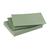 gekleurde omslagen gekleurde enveloppes