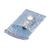 envelop bescherming bubbelfolie