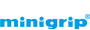 Minigrip